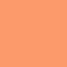 Naranja Neon
