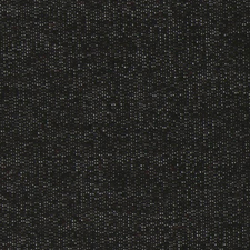 Negro Melange