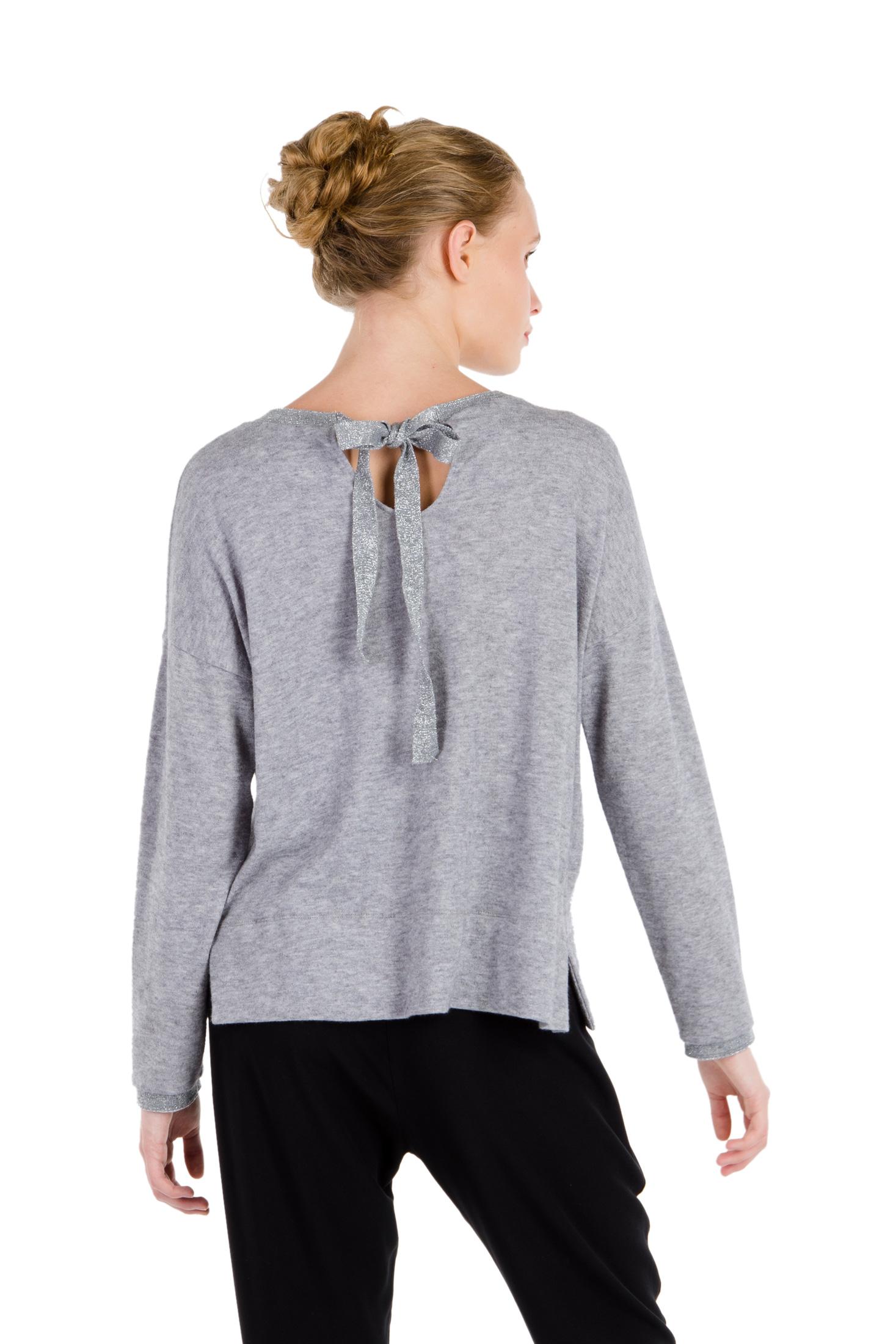 Sweater Lima