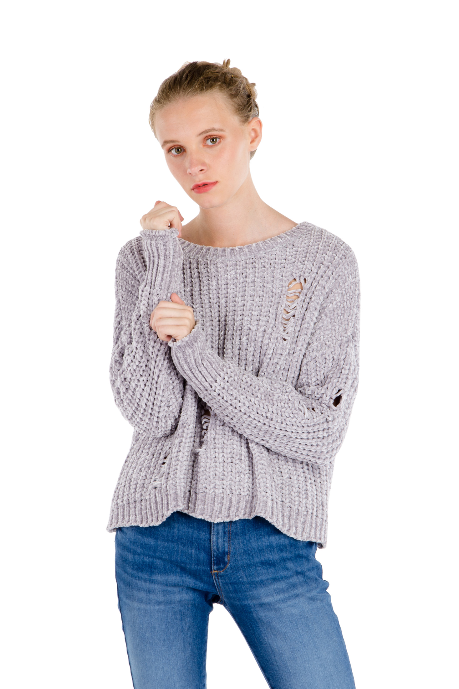 Sweater Riverside