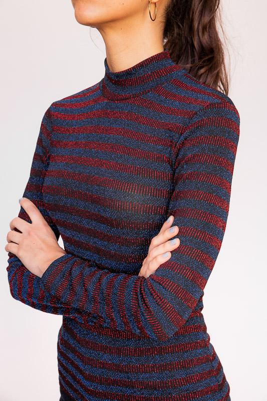 Sweater Kuwait