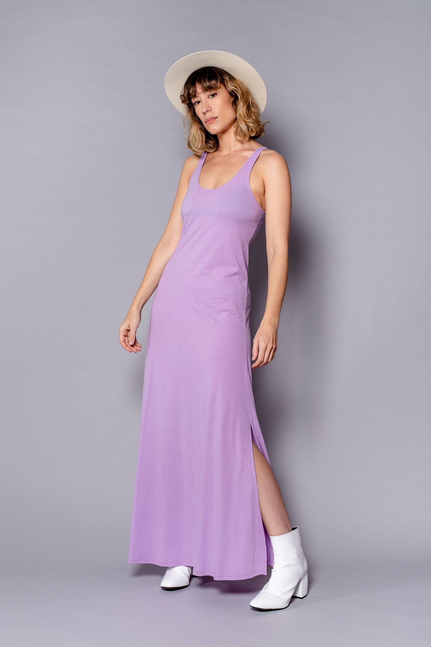 Vestido Sonda
