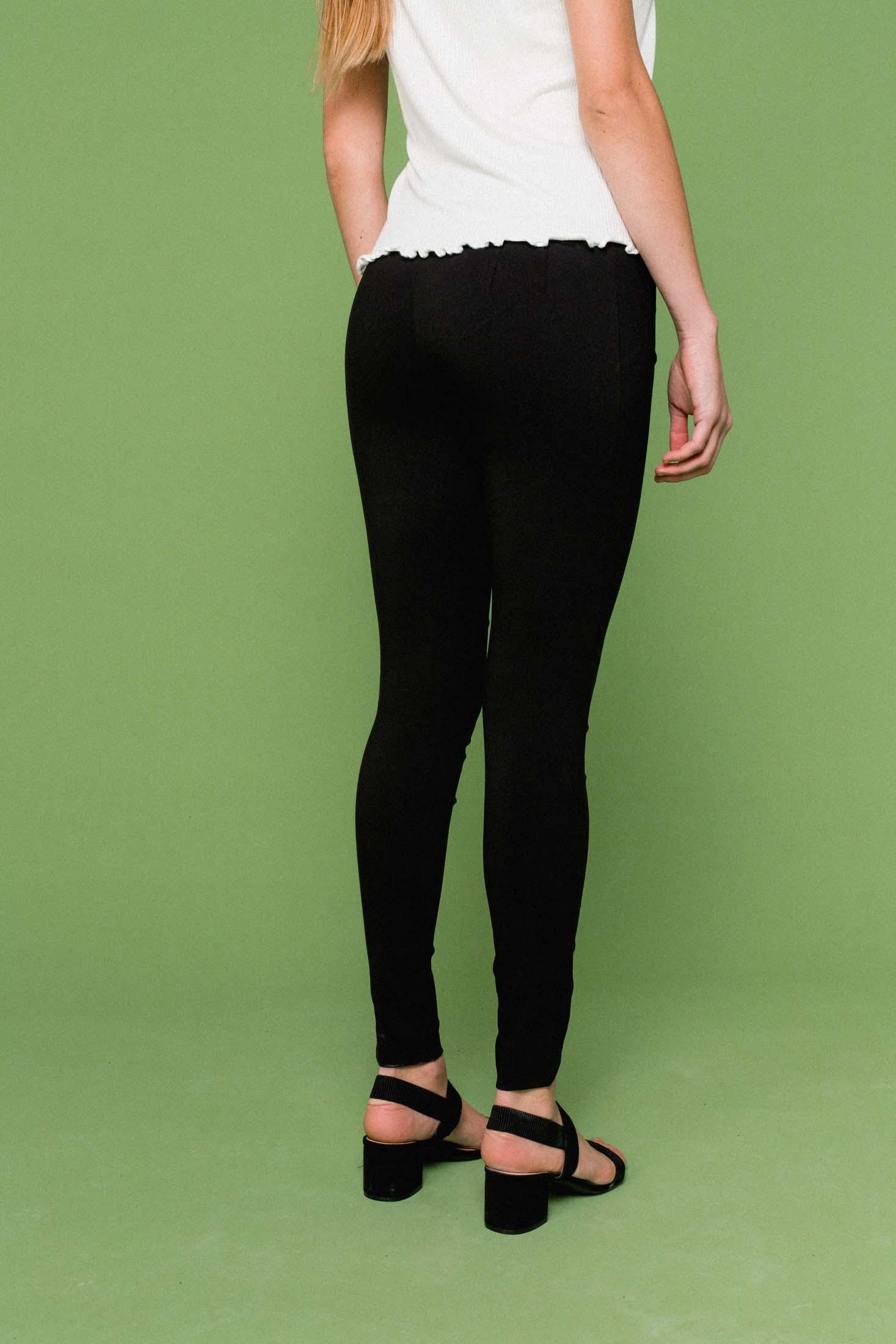 Pantalon ALOE