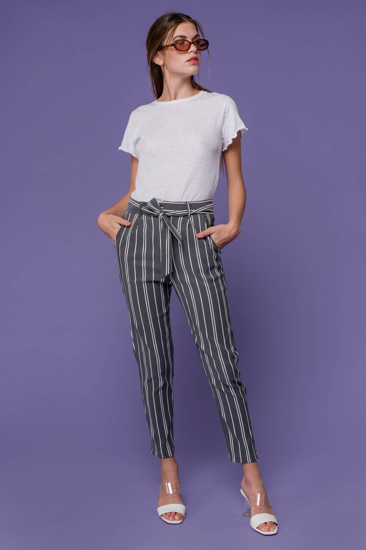 Pantalon BERZA