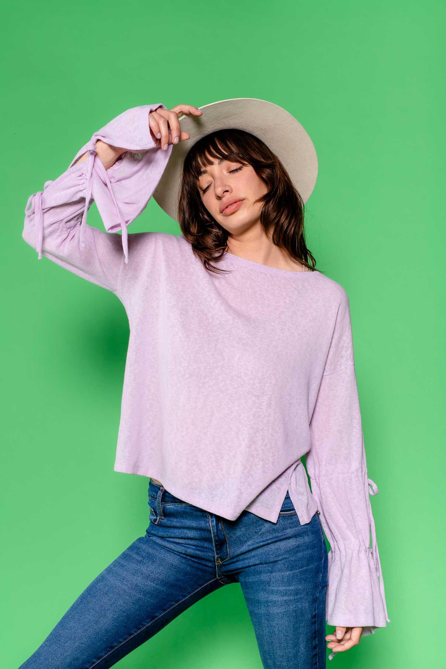 Sweater EGEO