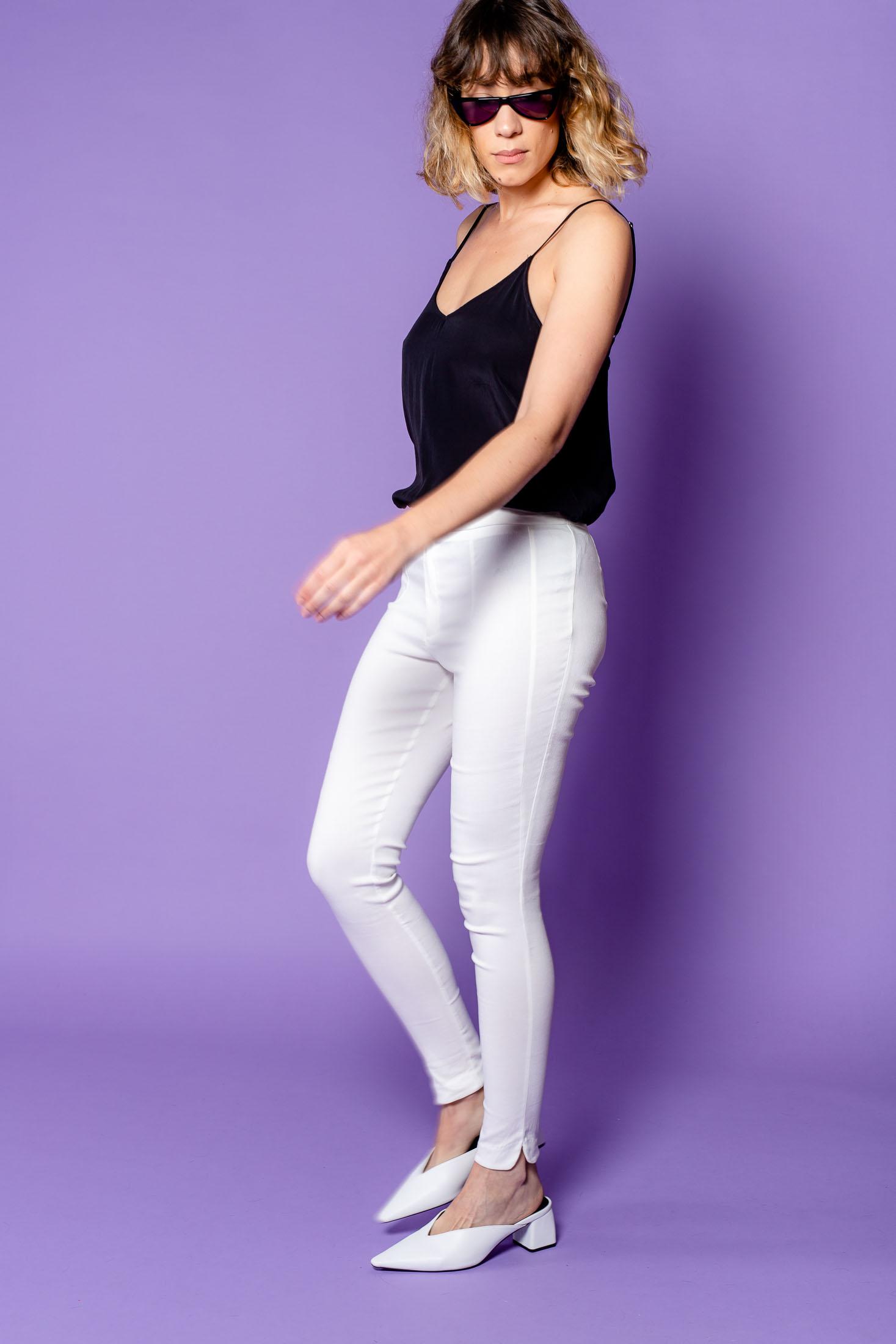 Pantalon BRAC