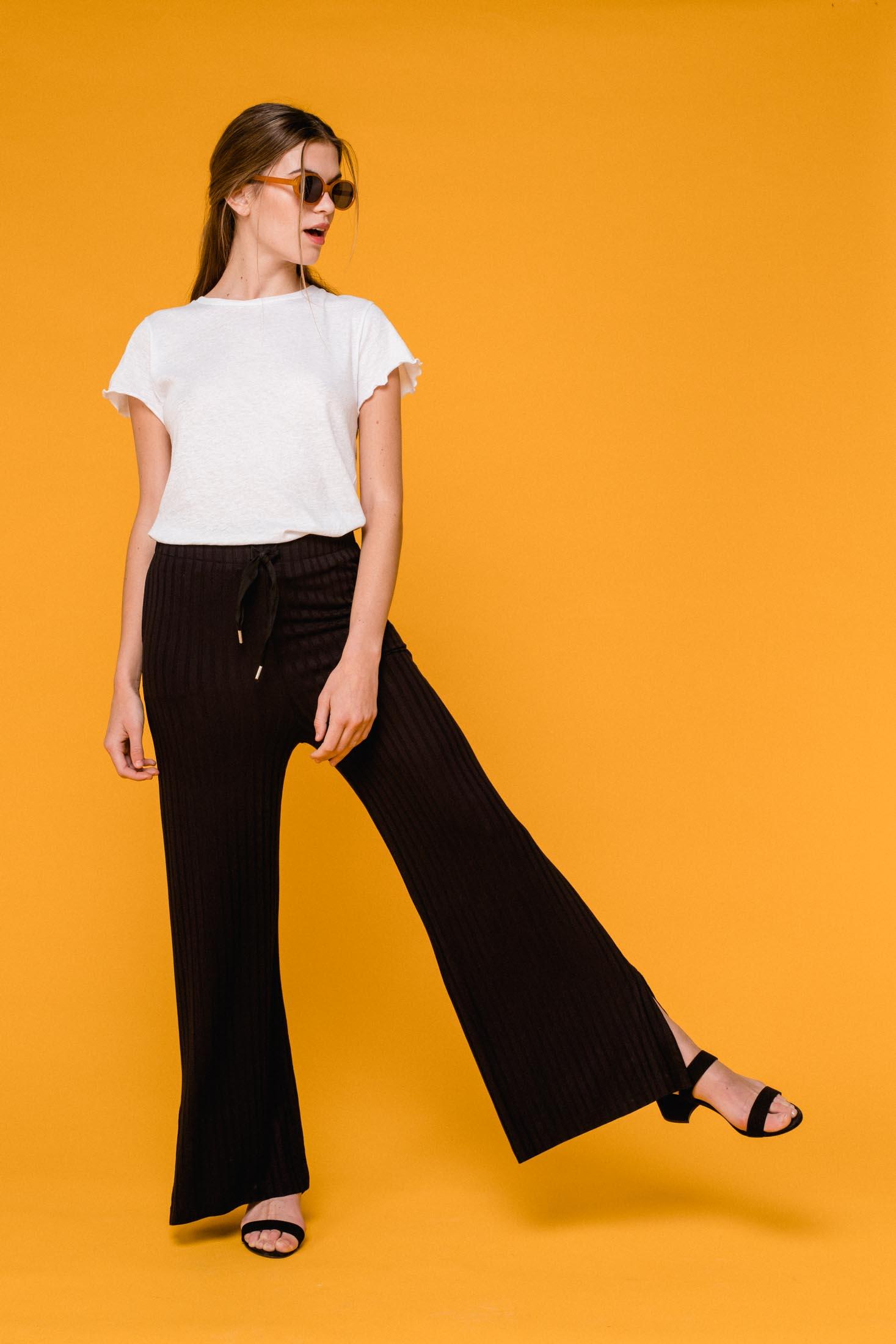 Pantalon CHIA