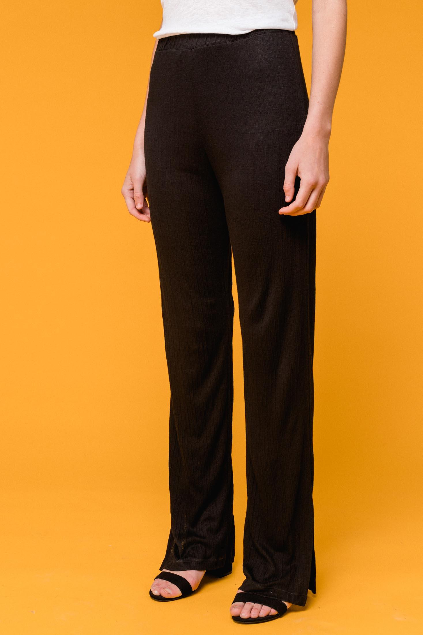 Pantalon AMAPOLA