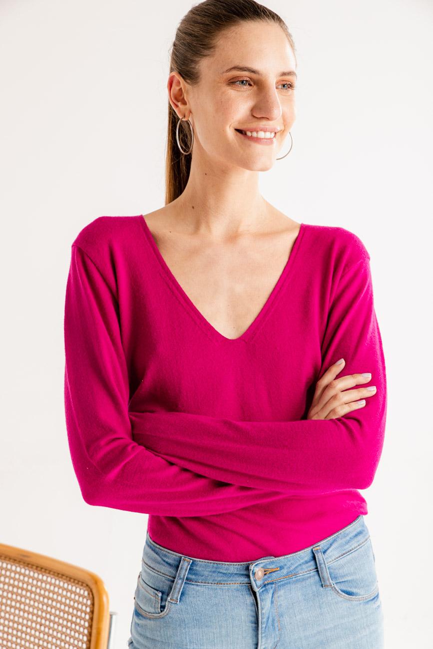 Sweater OBARA