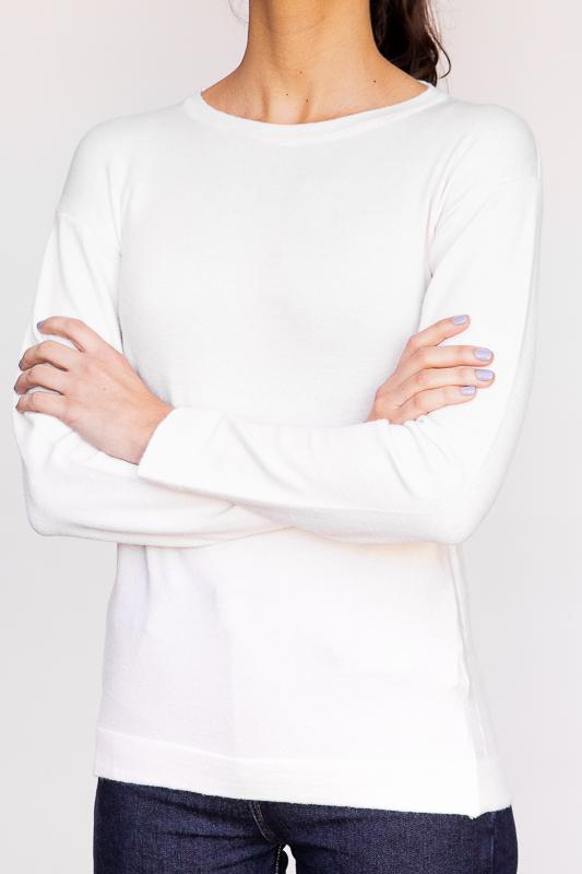 Sweater TYENE