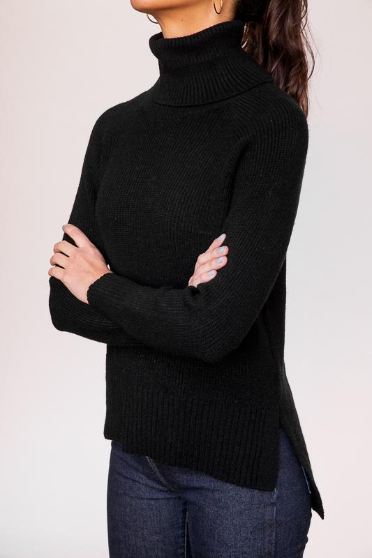 Sweater HOTAH