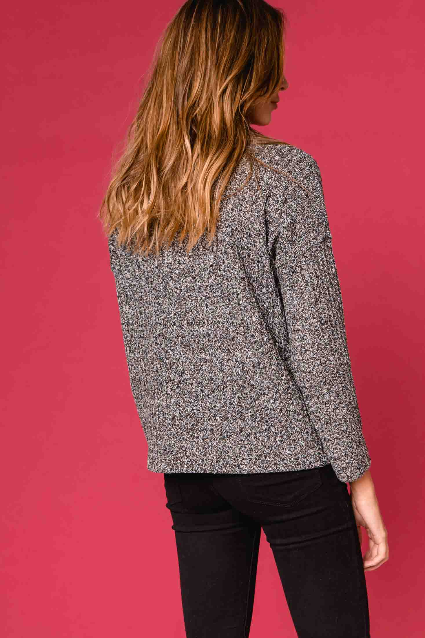 Sweater ROOSE