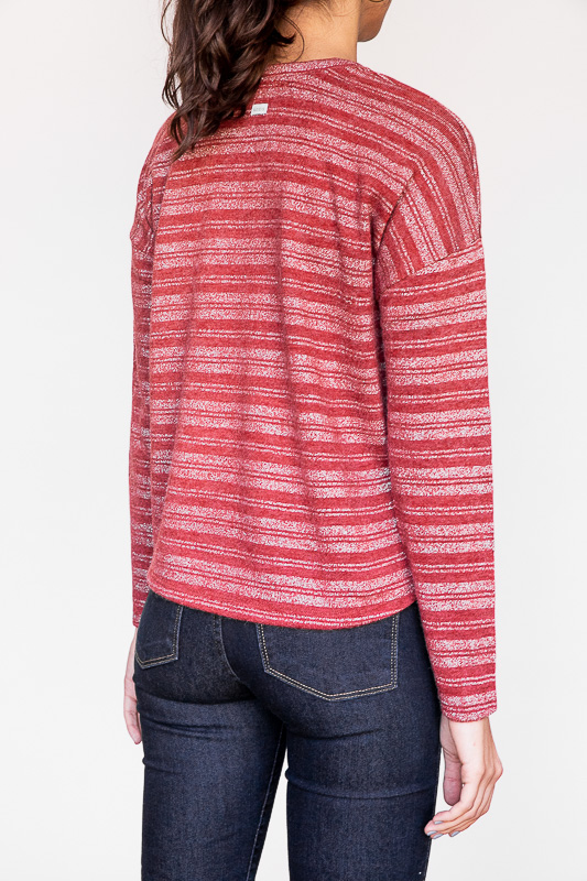 Sweater BOLTON