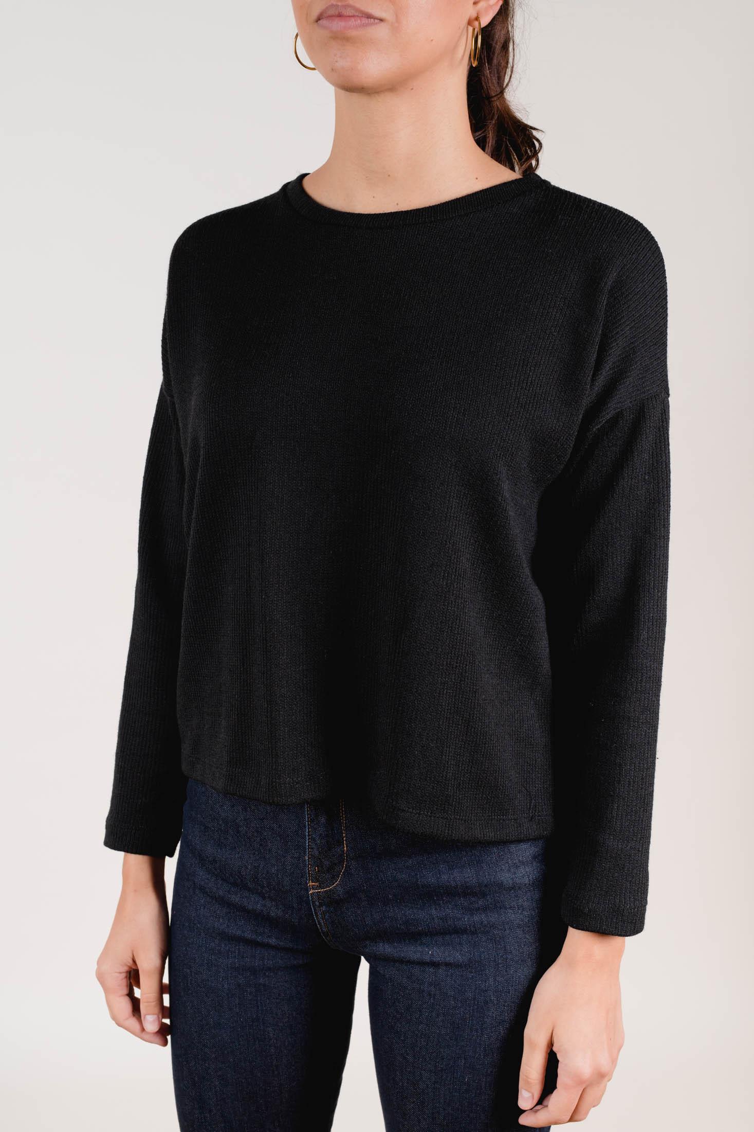 Sweater ENID