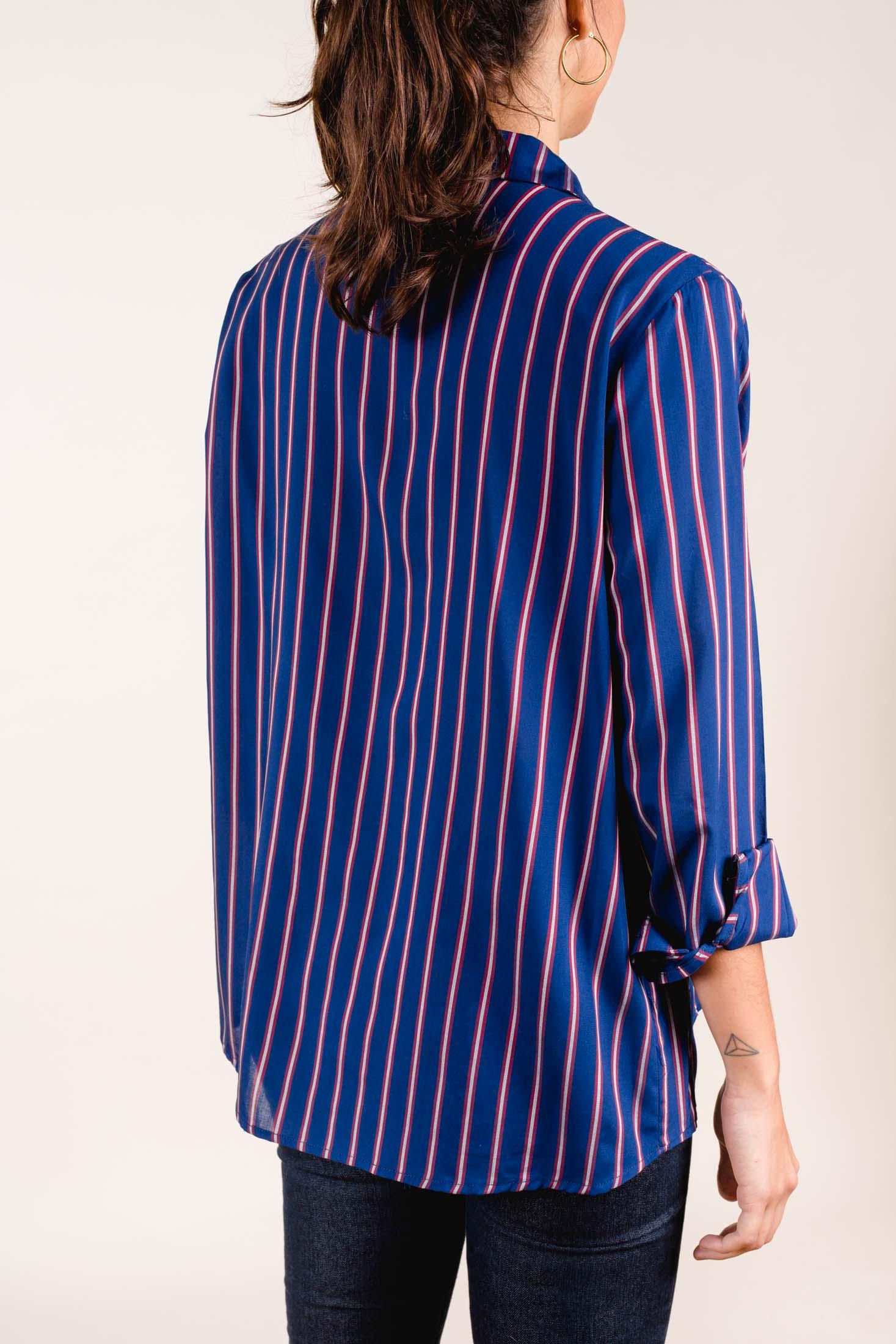Camisa RAGNAR