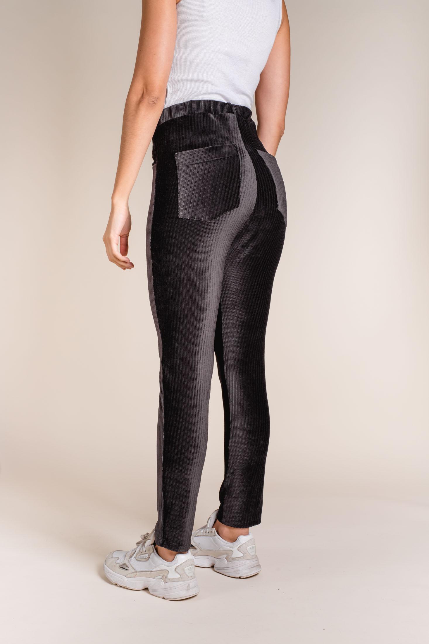 Pantalon BJORN