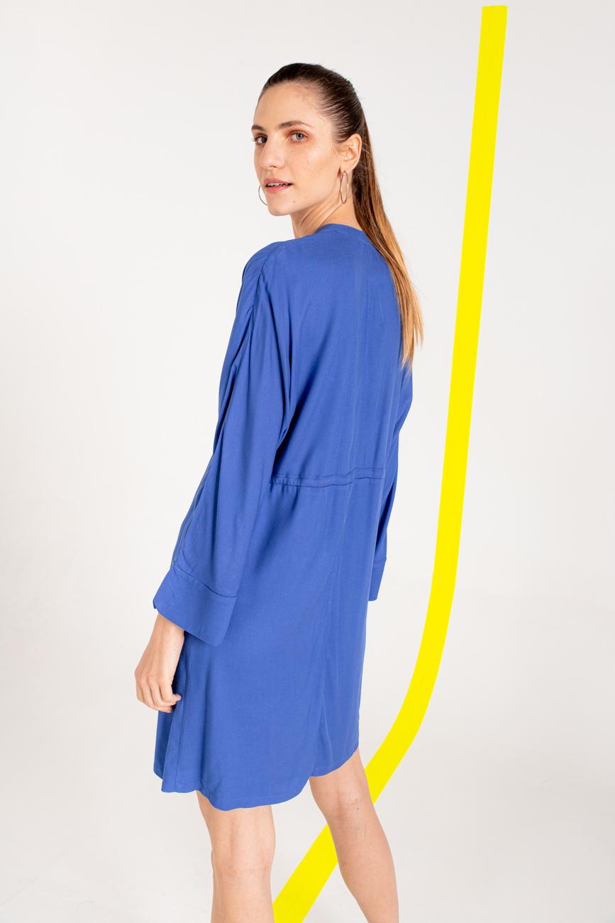 Vestido SIGURD