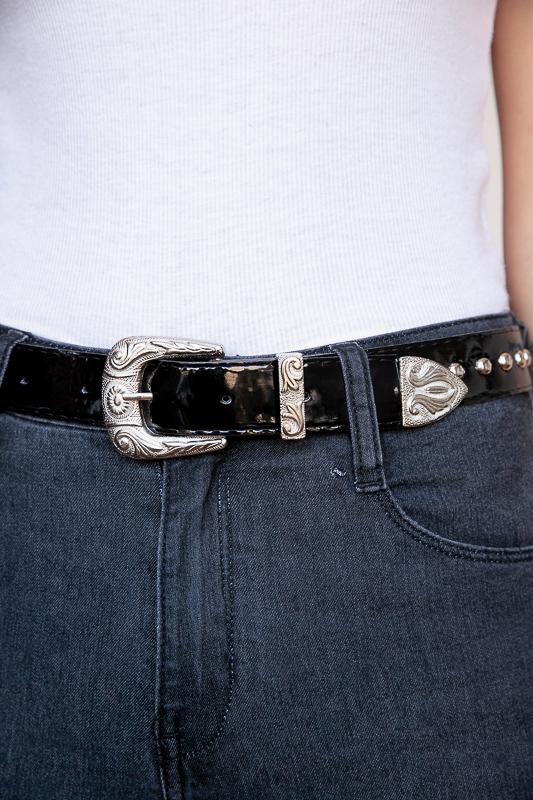 Cinturón ANDERSON