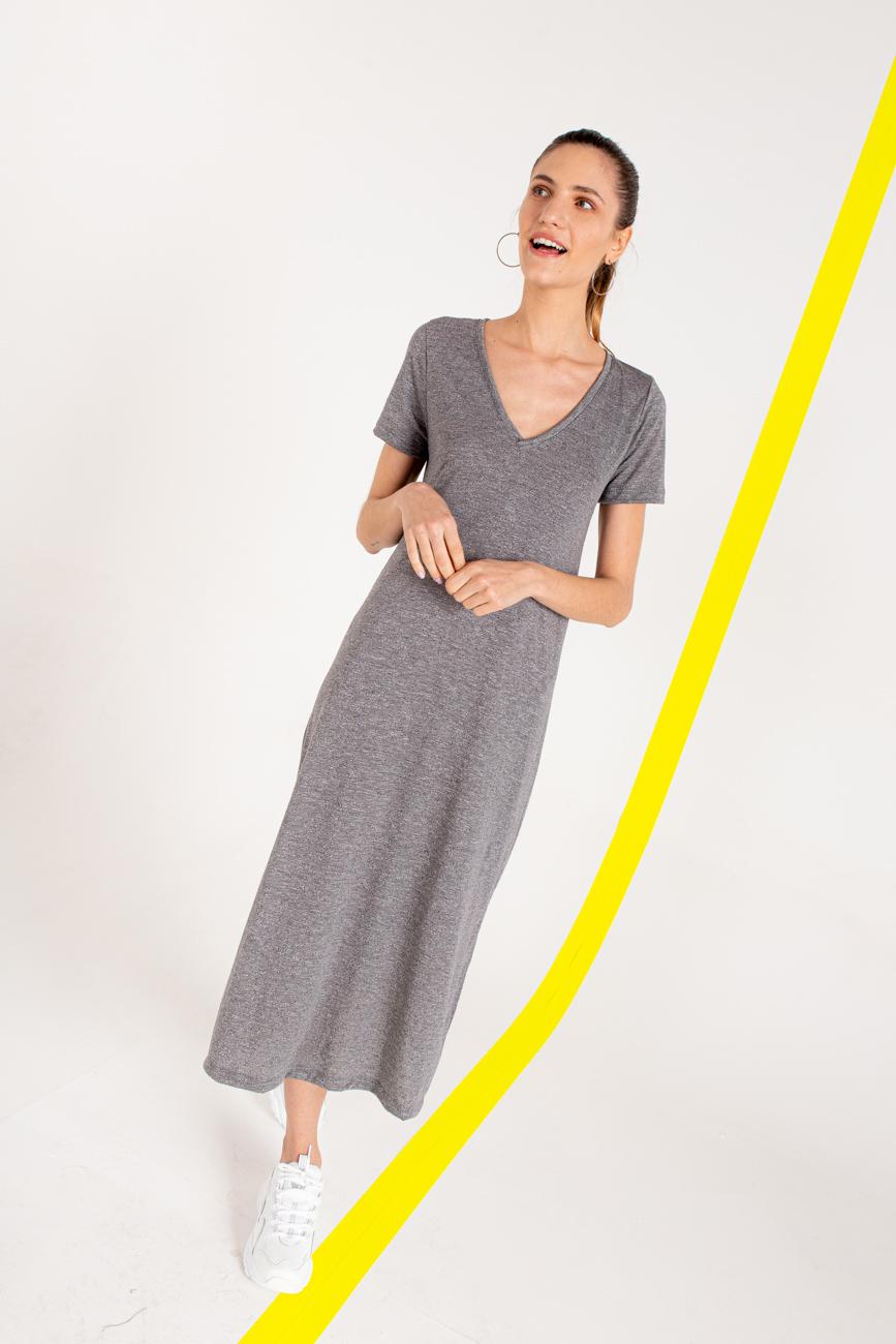 Vestido PERÚ