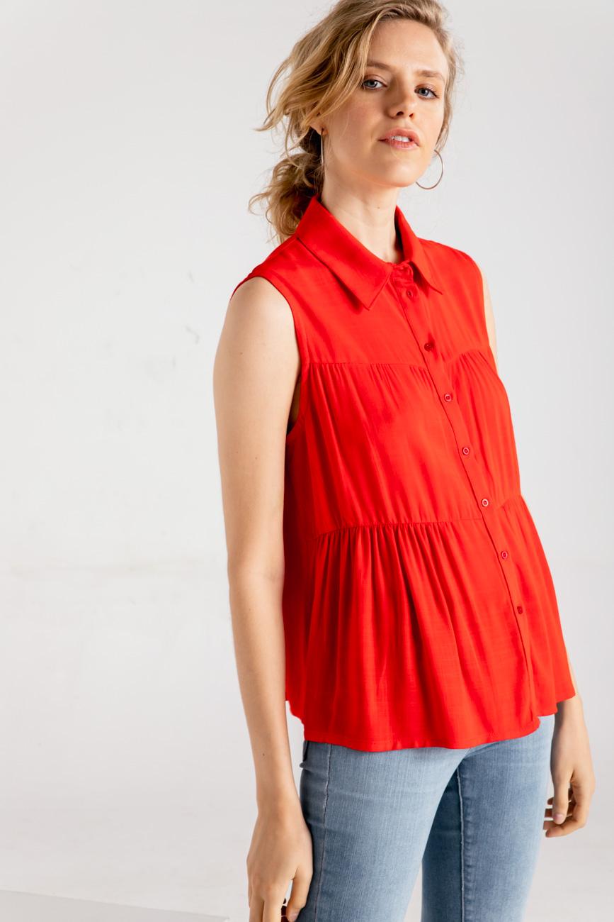Camisa GABMIA