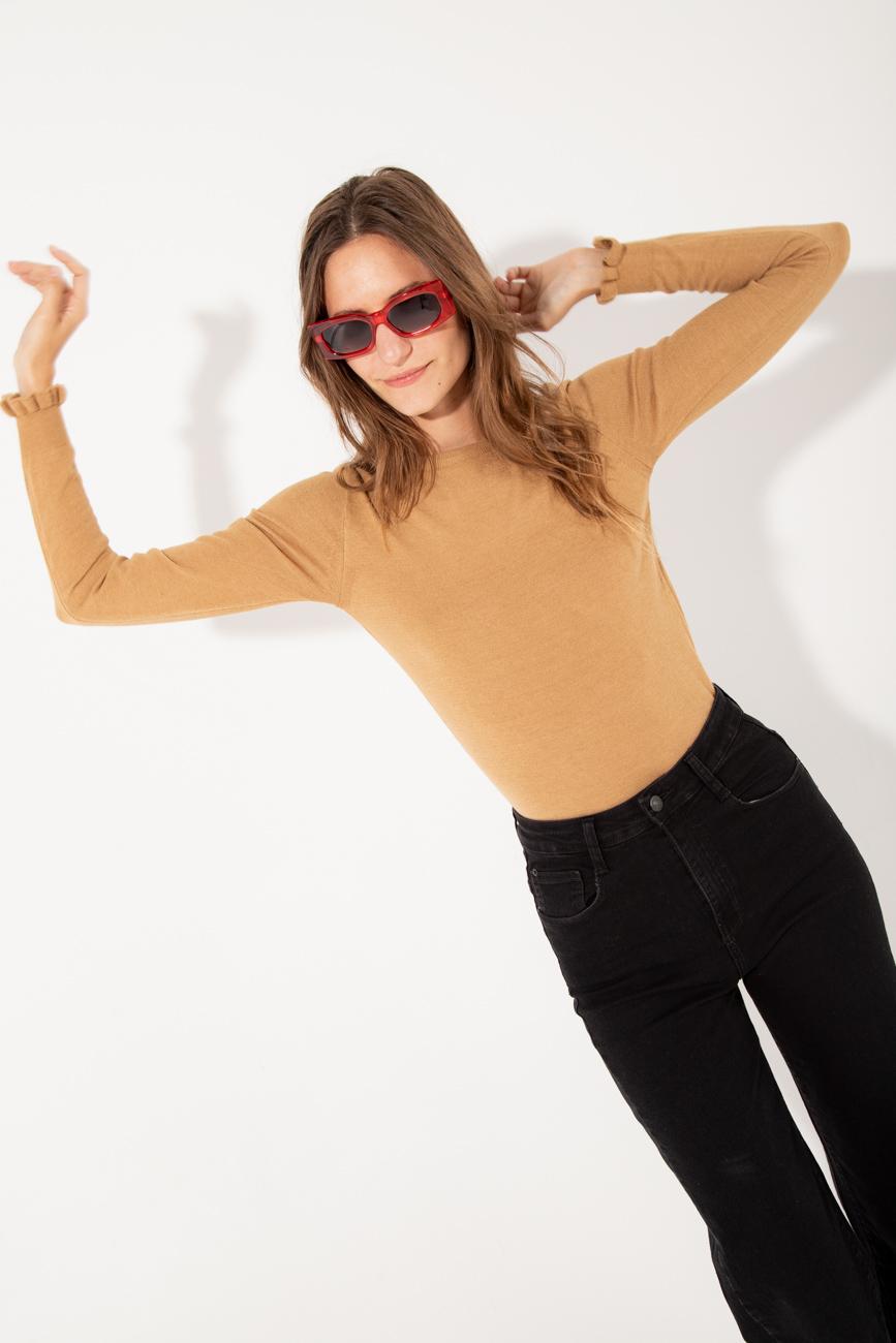 Sweater ANASTHASIA