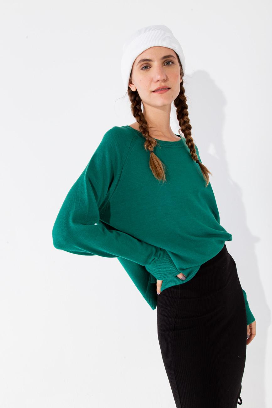 Sweater OMEN
