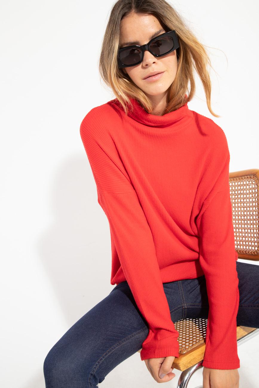 Sweater DUANE