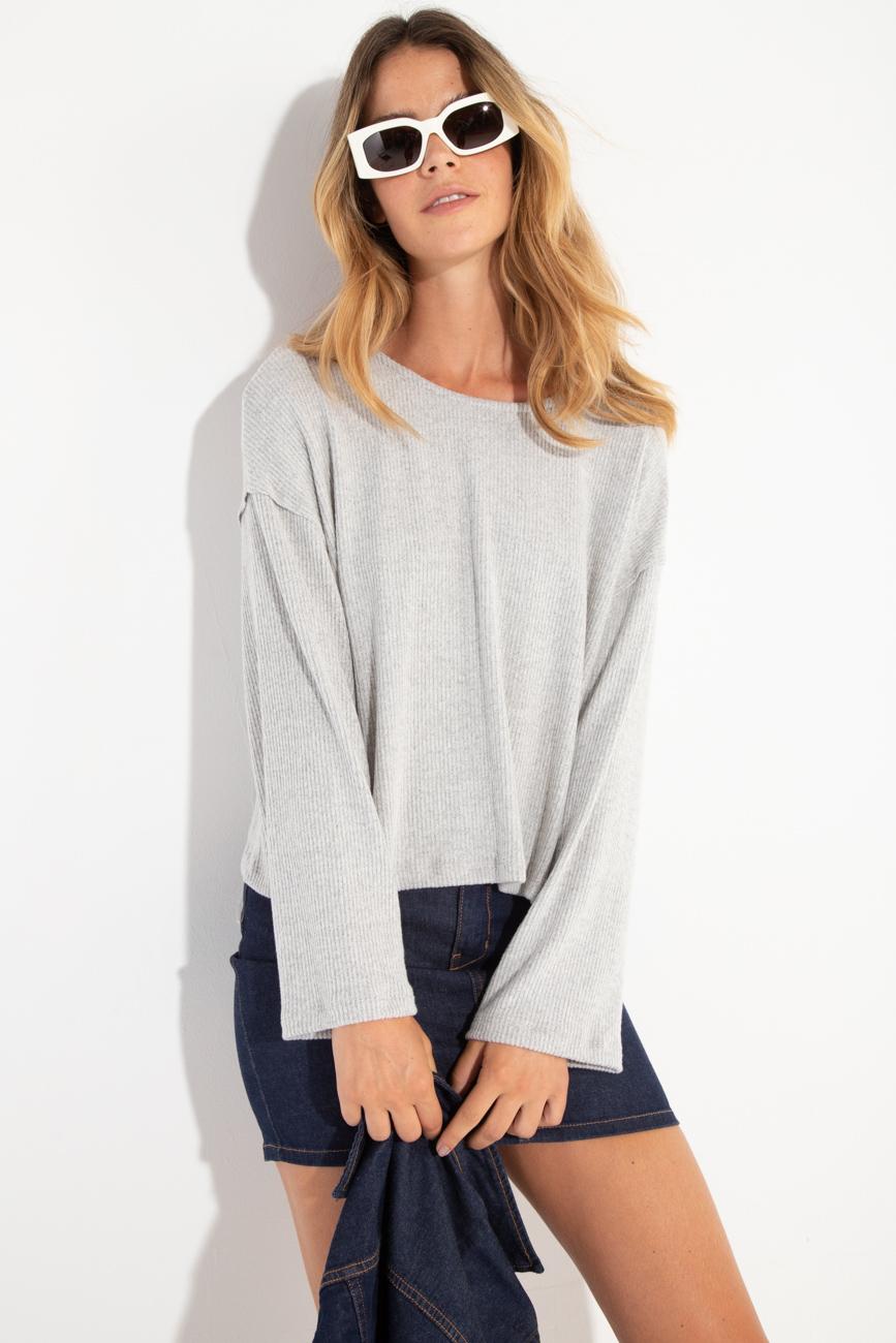 Sweater SCATMAN