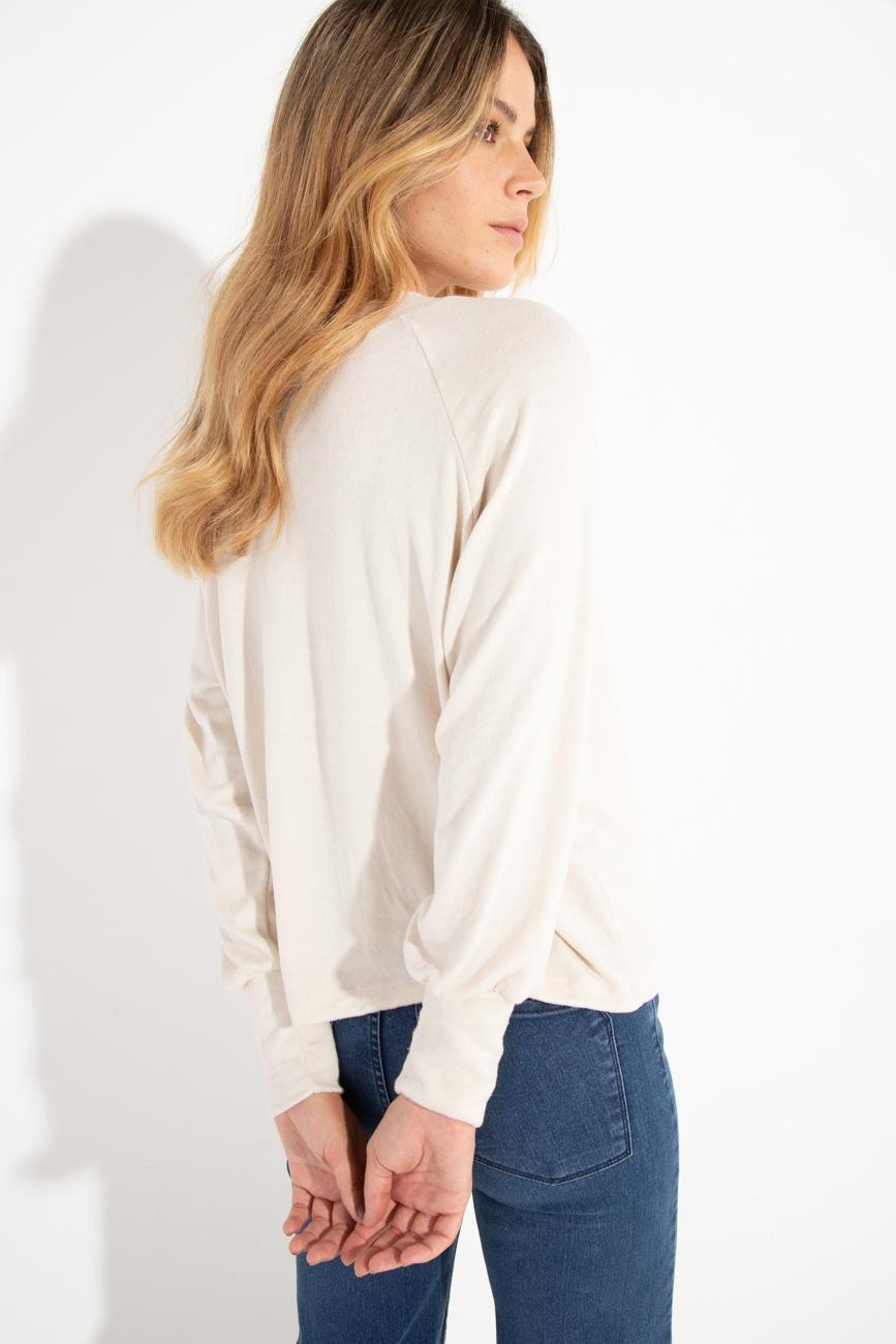 Sweater HARDEN