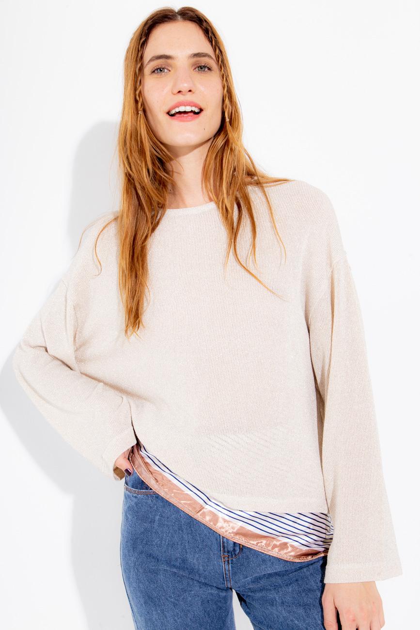 Sweater HYMN