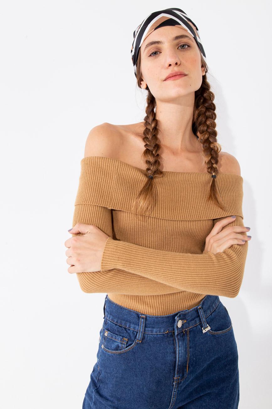 Sweater BODYROCK