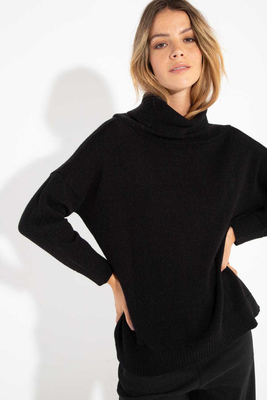 Sweater MOI
