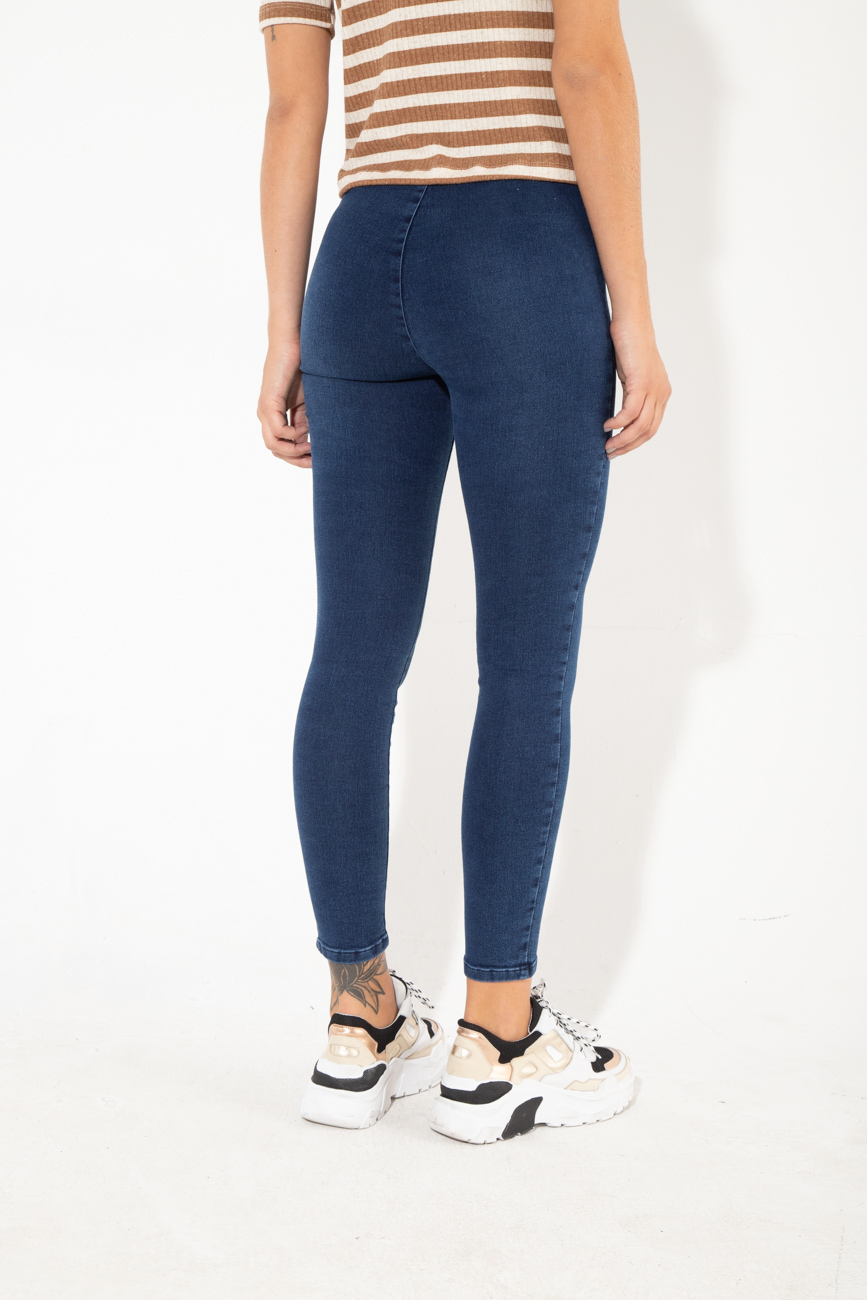 Legging OUTHERE