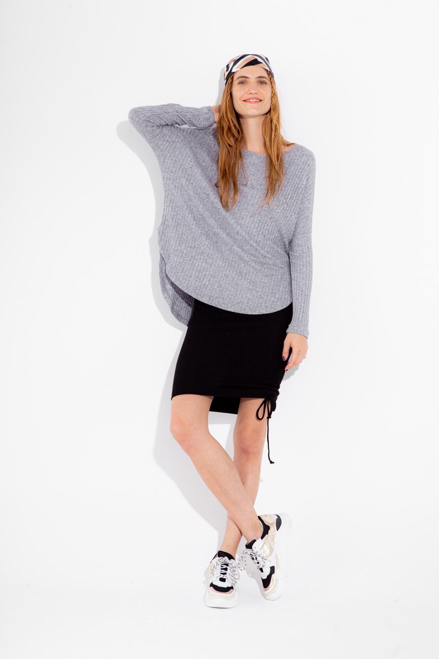 Sweater PROMISE