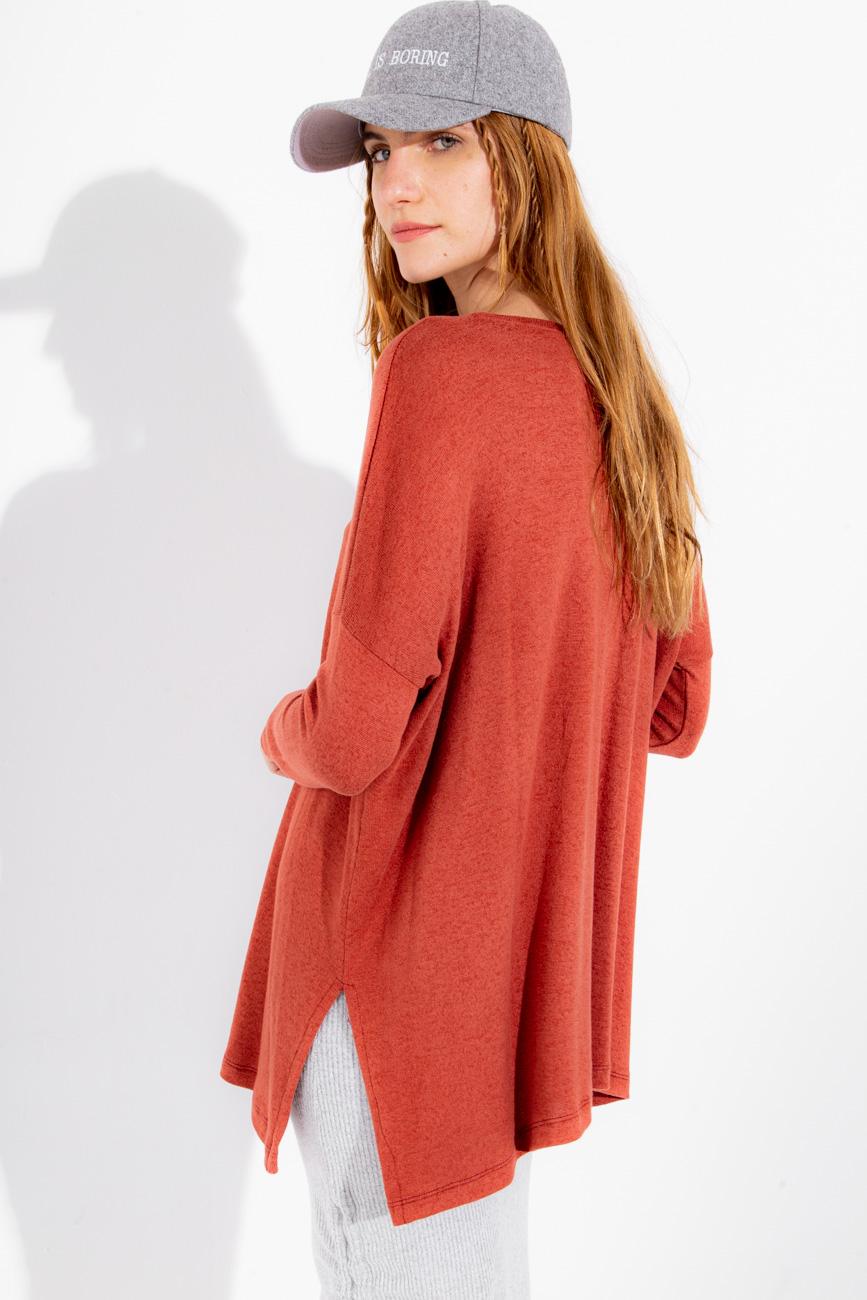Sweater ULTRAVOX