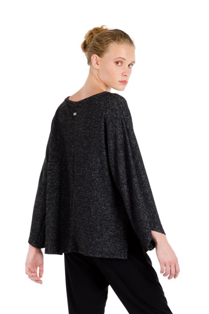 Sweater Wuxi