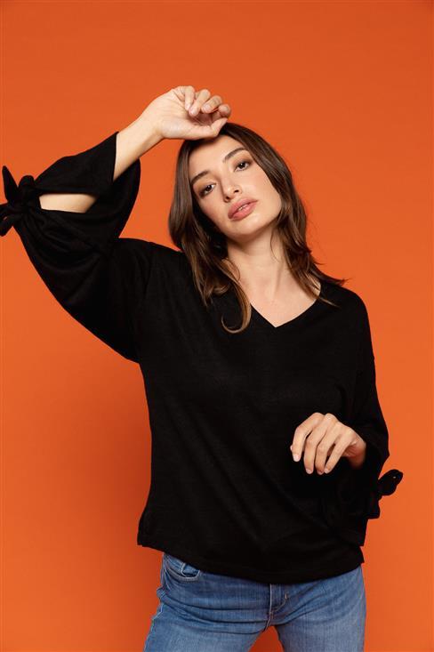 Sweater Jinan