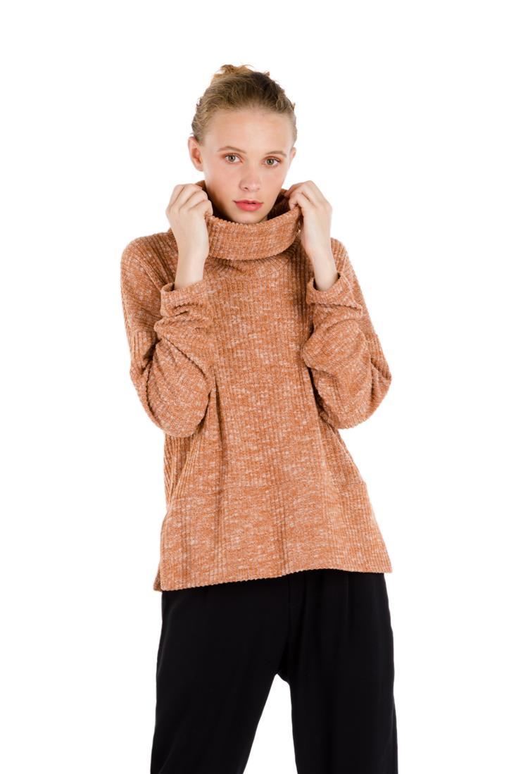 Sweater Baltimor