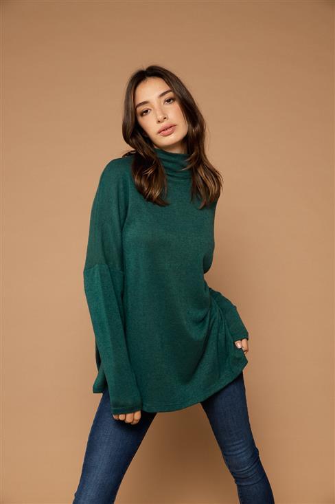 Sweater Fuzhou
