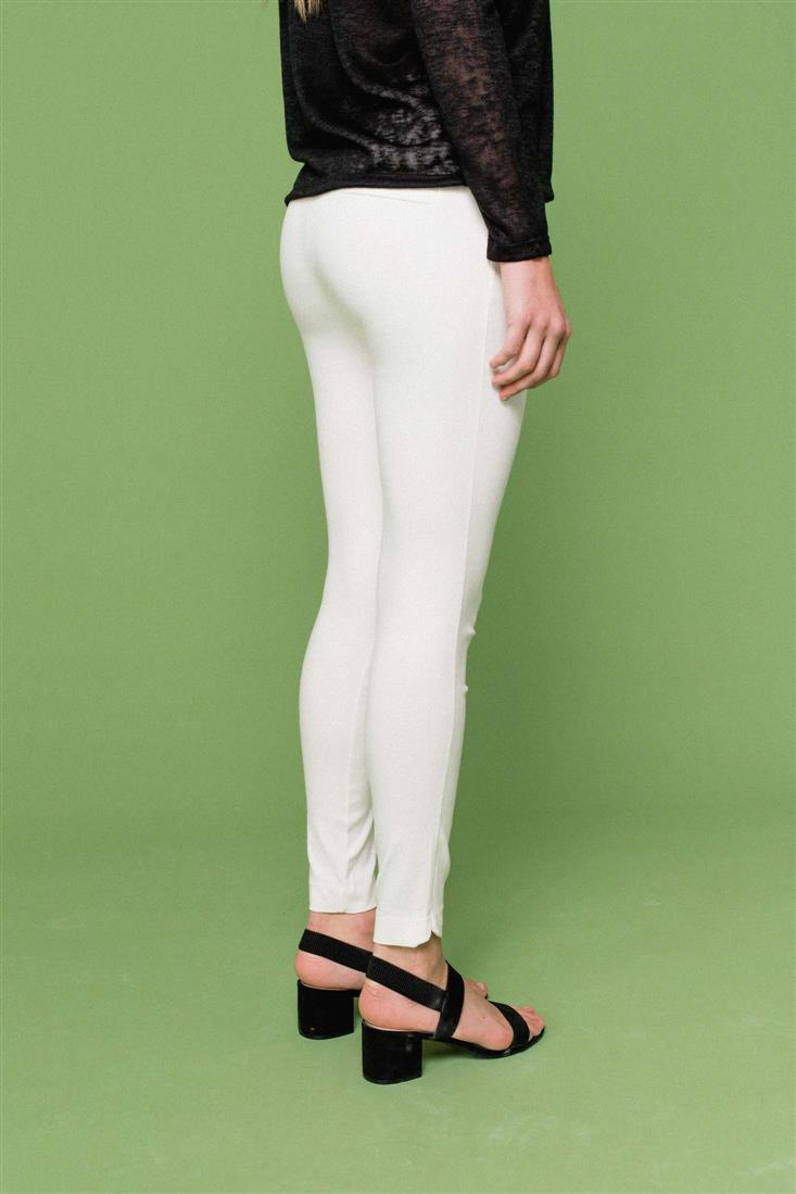 Pantalon SERRANO