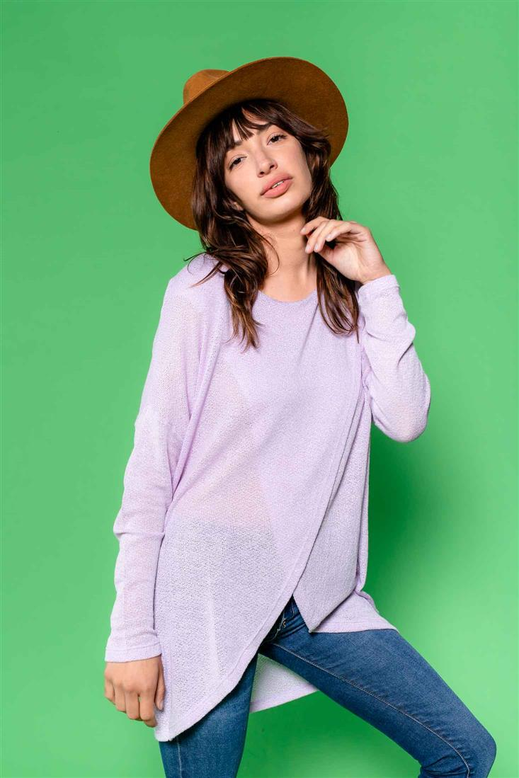 Sweater KALMAR