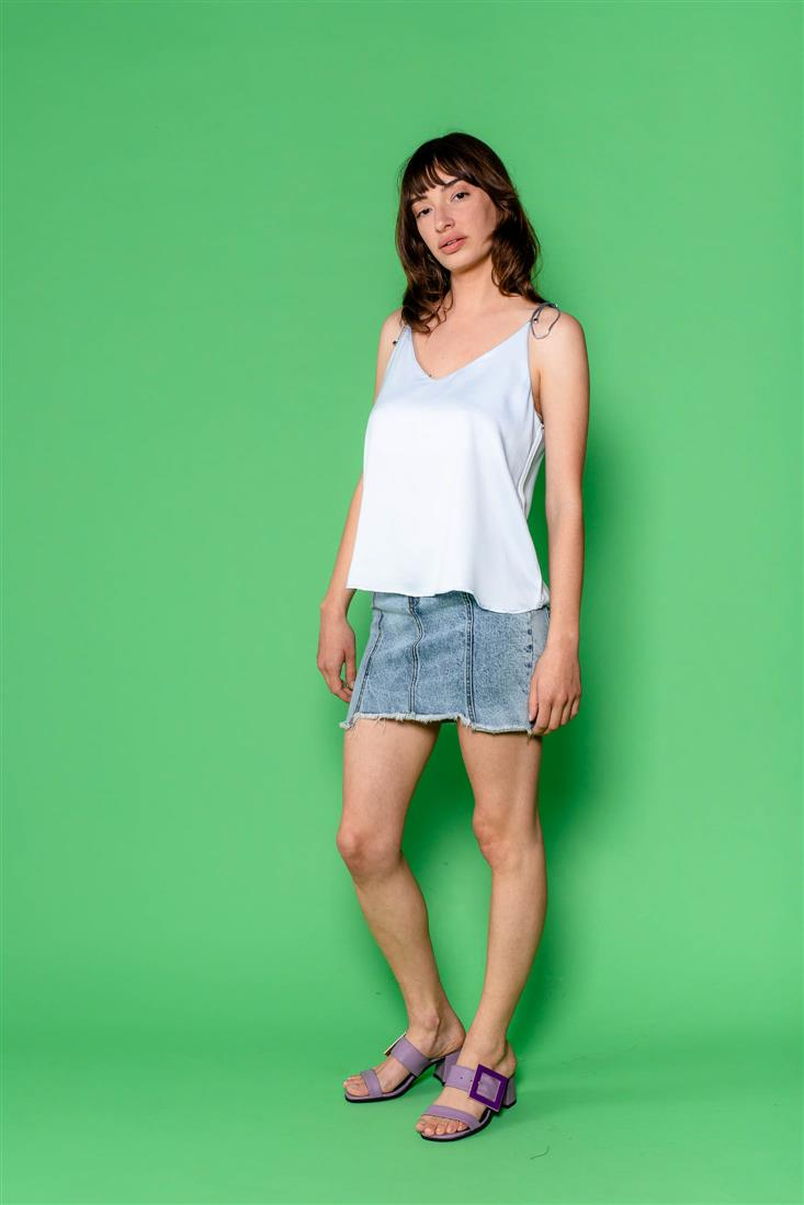 Musculosa BALEARES