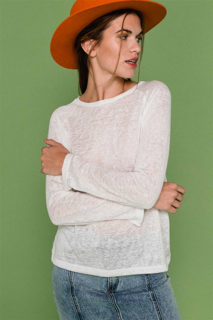 Sweater MACHE