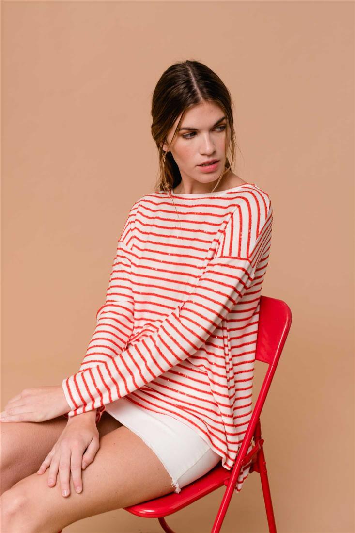 Sweater ACACIA
