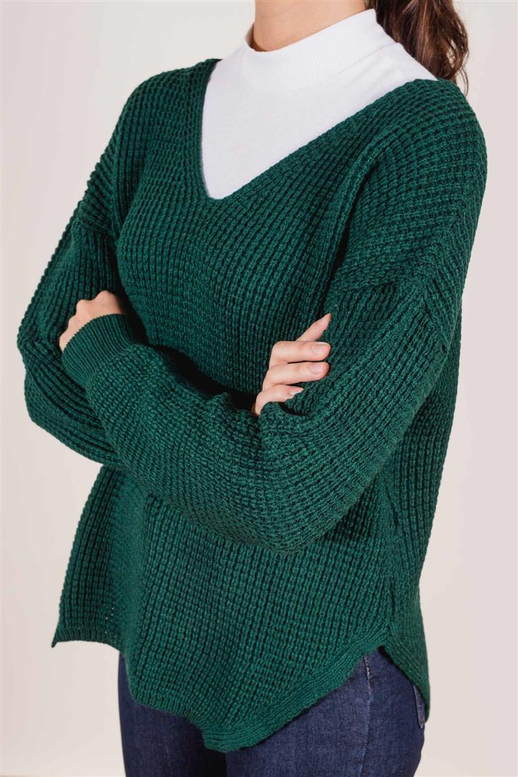 Sweater UNELLA