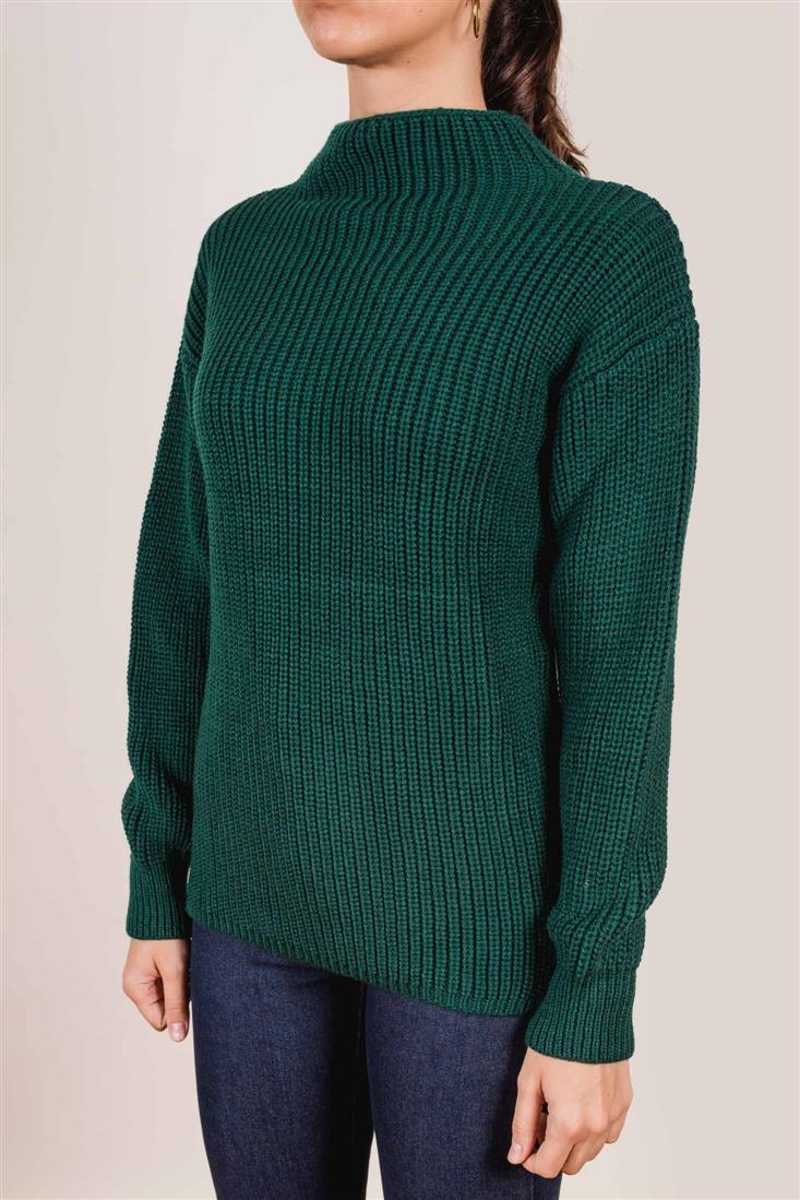 Sweater ODDA