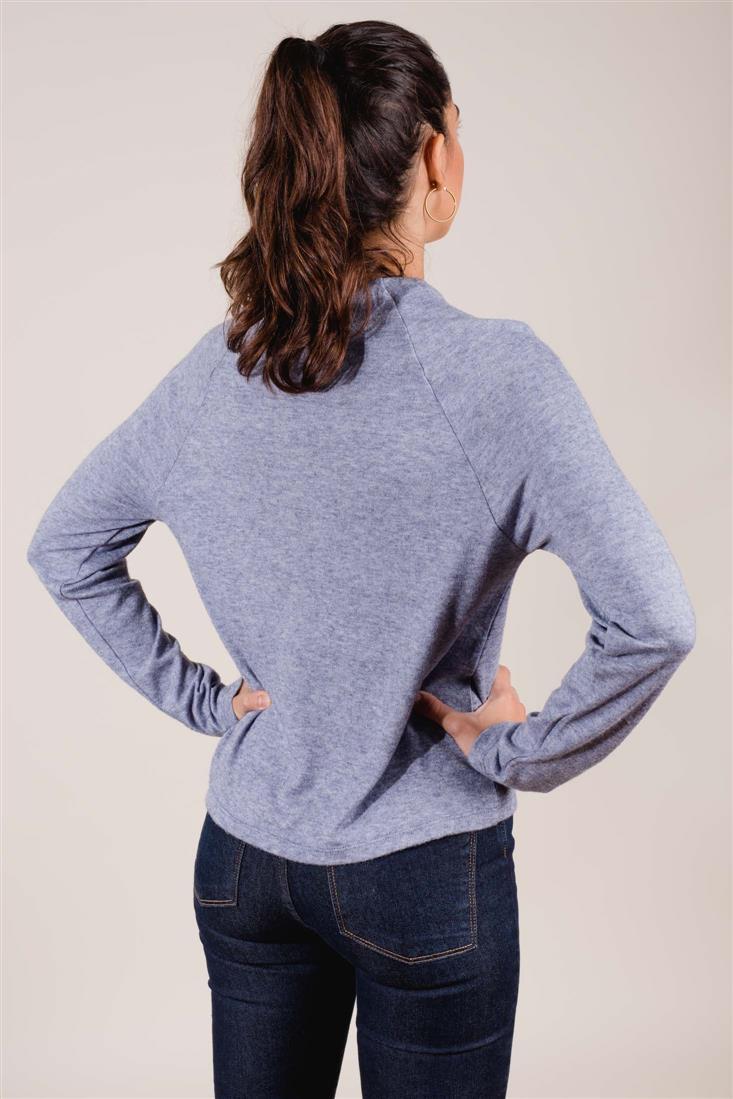 Sweater SVERRI