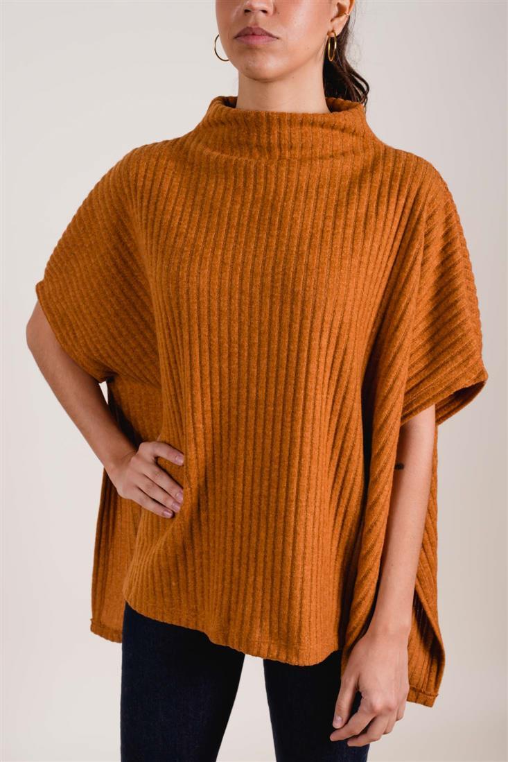 Sweater OSWALD