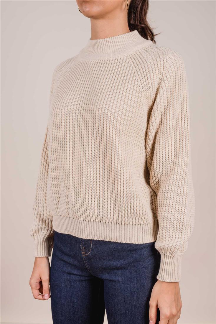 Sweater BJORN