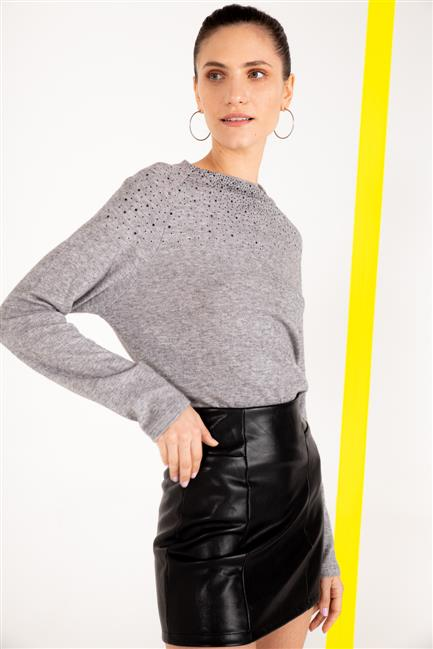 Sweater ALDEN
